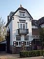 Huis. Burgemeester Martenssingel 85 in Gouda.jpg