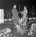 Huldiging Siem Nieuwenhuyzen 60 jaar toneel Carre, Bestanddeelnr 905-6037.jpg
