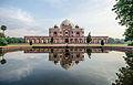 Humayun Tomb, Delhi.jpg