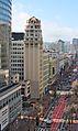 Humboldt Bank Building, San Francisco.jpg