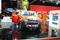 Hummer Melb Motorshow 2008.JPG