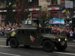Humvee 80th airborne brigade Ukraine.png