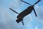 Humvee sees the skies 150805-A-PB251-029.jpg