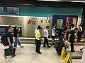 Hung Hom Intercity Through Train platform 28-06-2019.jpg