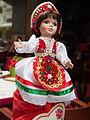 Hungarian folklore.jpg