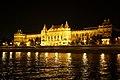 Hungary-02131 - Budapest University of Technology and Economics (31703151133).jpg