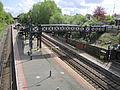 Hunt's Cross railway station (2).JPG