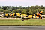 Hunter - RIAT 2011 (26586834592).jpg