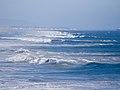 Huntington Beach (8256933262).jpg