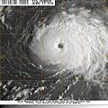 HurricaneGordon-NRL14-9-06-goeszoom1km.jpg