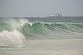 Hurricane Bertha swells at Misquamicut RI.jpg