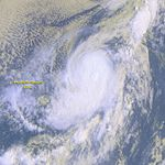 Hurricane Gil 07 sept 2001.jpg