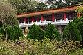 Hushanyan Temple 虎山岩 - panoramio.jpg