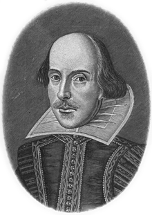 http://upload.wikimedia.org/wikipedia/commons/thumb/2/2a/Hw-shakespeare.png/220px-Hw-shakespeare.png