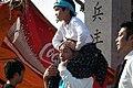 Hyozu-jinja 兵主神社例祭(西脇市黒田庄町岡)2011.10.9 DSCF1121.jpg