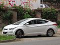 Hyundai Elantra 1.6 GLS 2013 (11376583053).jpg