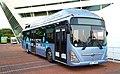 Hyundai fuel cell bus 1st gen.jpg