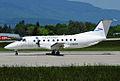 I-SKYB Embraer 120 Skybridge (7242875152).jpg
