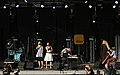 I-Wolf and The Chainreactions Donauinselfest 2014 49.jpg