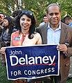 IA for Delaney 0183 (30431468142).jpg