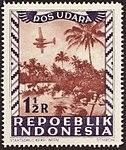 IDN 1948 MiNr00L34 mt B002.jpg