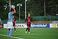 IF Brommapojkarna-Malmö FF - 2014-07-06 18-03-03 (7618).jpg