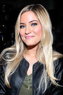 iJustine American YouTube personality, host, and actress