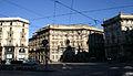 IMG 3063 - Milano - P.za Cordusio - Foto G. Dall'Orto - 3-1-2007.jpg
