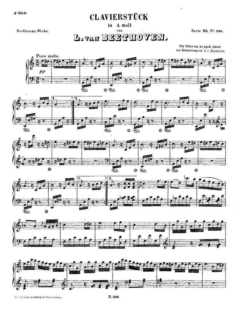 File Imslp51818 Pmlp14377 Beethoven Werke Breitkopf Serie 25