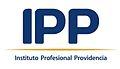 IPP Logo.jpg