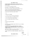ISN 705 CSRT 2004 transcript Pg 3.png