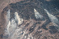 ISS-36 Central Idaho wildfires.jpg