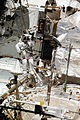 ISS-36 EVA-3 (m) Chris Cassidy.jpg