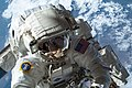 ISS-38 EVA-2 (b) Mike Hopkins.jpg