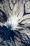 ISS-56 Mount Rainier, Washington.jpg
