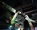 ITOS NOAA Musee du Bourget P1020354.JPG