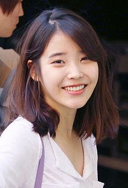 IU on May 29, 2014 01.JPG