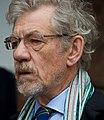 Ian McKellen - 1-3 (cropped).jpg
