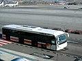 Iberia Cobus 3000.jpg