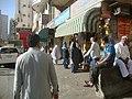 Ibrahi Khalil Road Makkah Saudia - panoramio.jpg