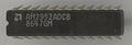Ic-photo-AMD--AM2952ADCB-(AM2900).png