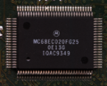 Ic-photo-Motorola--MC68EC020FG25--(68020-CPU).png