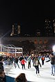 Ice Skating at Bryant Park - panoramio.jpg