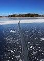 Ice rift.jpg
