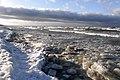 Ice rocks - panoramio.jpg