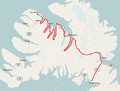 Iceland Route 61.png