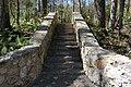 Ichetucknee Springs State Park stone stairs.jpg