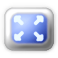 Icon Fullscreen 256x256.png