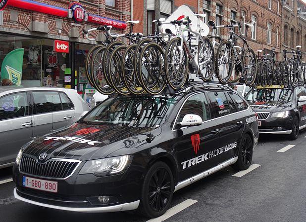 Ieper - Tour de France, étape 5, 9 juillet 2014, départ (C21).JPG