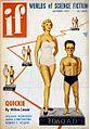 If 195410.jpg